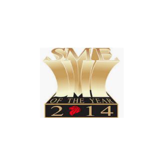 Singapore's 100 SME Award 2014 – Roofing Specialist